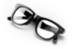 Glasses_Transparent.png