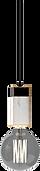 lamp_Edison.png