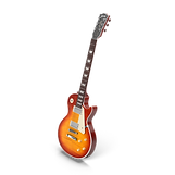Les Paul Guitar.G03.2k-min.png