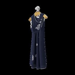 Dress On Hanger.I03.2k-min.png