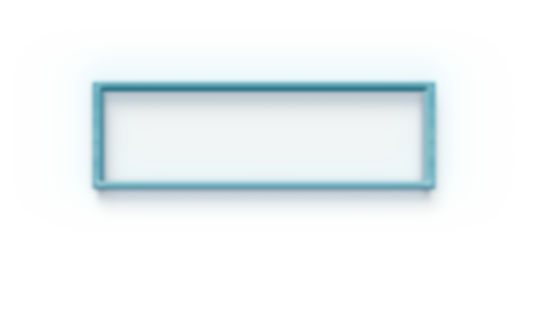 Lightbox_Box_3D_Effect.png