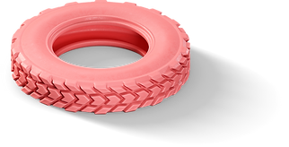 Tire_Pink.png