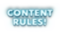 Content_Rules_Main.png