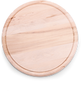 wood circle chopping board.png