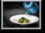Food_7.png