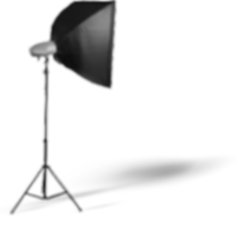SoftBox3.png