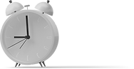 Clock_White-min.png