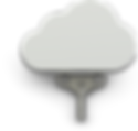Cloud_Key-min.png