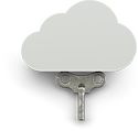 Cloud_Key-min.png