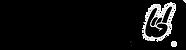 Inbloom-Academy-logo-TP.png