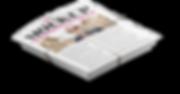 NewspaperStack_03B.png