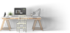 Photo_Loft_Desk_02.png