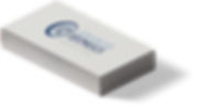 AdvancedHypnosis_stack.png