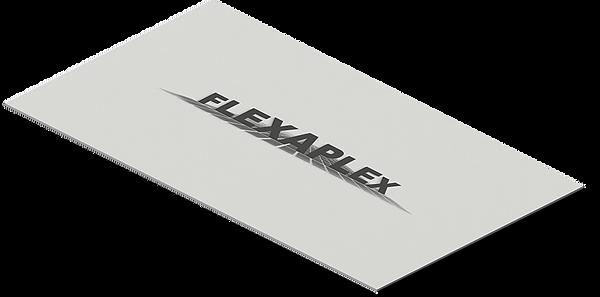Flexaplex_single_gray.png