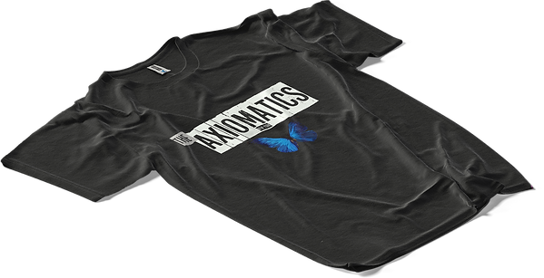 T Shirt [m] [f] [d].png