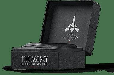 05_the-agency-of-creative-newyork_stamp-