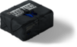 Box_Black_Axio.png