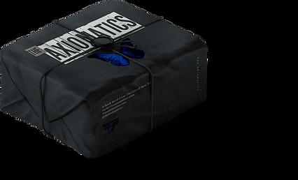 Box_Black_Axio.png