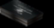 MateLove_stack.png