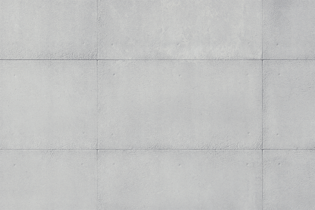 Wall — White.png