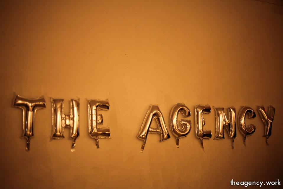 The_Agency_of_Creative_New_York-98.jpg