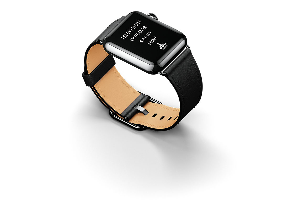 Apple Watch_Black_Ads_2.png