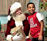Armani with Santa2.jpg