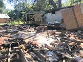 More debris center in background.jpg