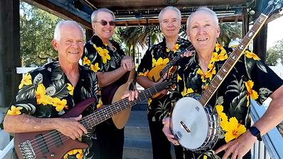 Villages Pops Chorus Folk Quartet.png