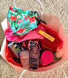 Girls bag.jpg