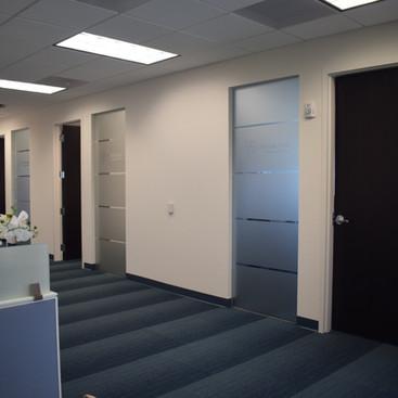 Intercorp MS Office
