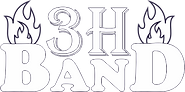 лого 3H.png