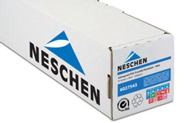 Neschen Easy 80 GSP 1.37m (GLOSS)
