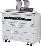 large format printer singapore