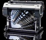 Large Format Printer