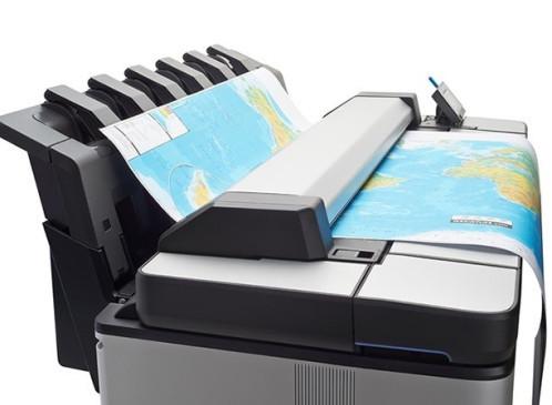 a1 scanner for easy loading