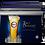 Thumbnail: Epson SureColor SC-S60670 Eco-Solvent Large format