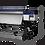 Thumbnail: Epson SureColor SC-S40670 Eco-Solvent Signage Printer