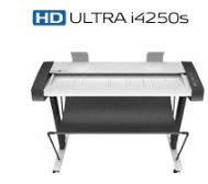 "HD Ultra i4250s 42"""