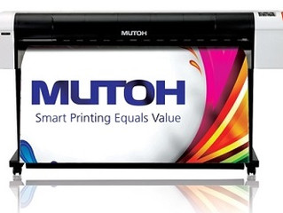 Lowest Running Cost A0|A1 Plotter In Singapore! Never Buy Expensive Inks Again.