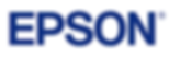Epson the quality provider of large A0 Printers