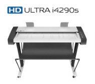 "HD Ultra i4290s 42"""