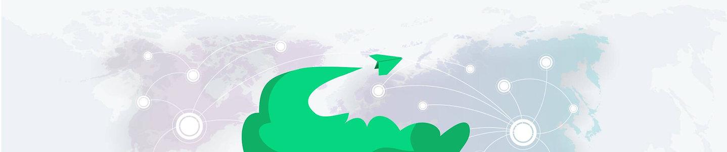 [www.airnguru.com][120]img-inner-test.jp