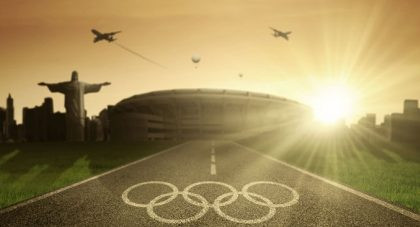 Top 7 airline industry challenges: Rio 2016 Olympics