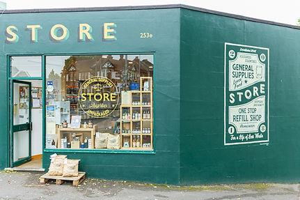Store Brighton 2021 photos OUTSIDE-1.jpg