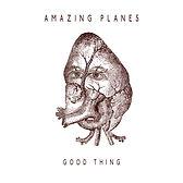 AP GOOD THING SINGLE COVER CD BABY.jpg