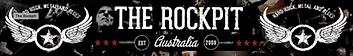 Rockpitt_edited.png