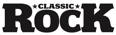 Classic-Rock-Logo_edited.jpg