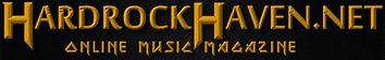 HardrockHaven2014tolex_edited.jpg