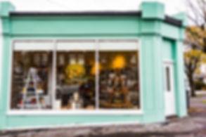 Store New Shop Web-56.jpg